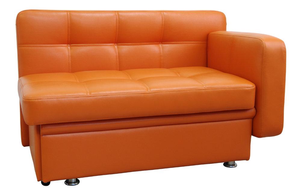 Раскладывающий диван на кухню купить